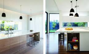 island kitchen bench designs kitchen small kitchen design with island bench kitchen island