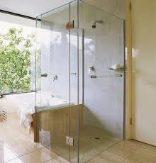 tips for selecting the perfect shower u2014 butterfield home renovations