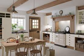 how to design your kitchen cabinets 42 mistakes make when designing a kitchen