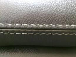 canapé d angle cuir de buffle canap en cuir de buffle beautiful entretien canape cuir buffle