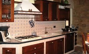 le cucine dei sogni costo cucina in muratura le migliori idee di design per la casa