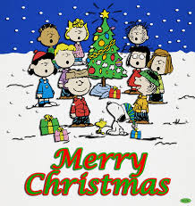 peanuts christmas characters paper peanuts christmas by darthblinx on deviantart