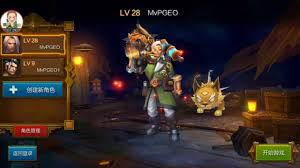 torch light for android phone torchlight mobile online android ios gameplay youtube