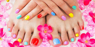 rio nail bar salon u2013 best nails and spa in ankeny with bar build in