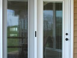 door patio patio doors sliding glass doors patio screen doors