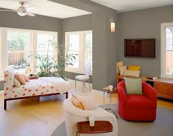 top 10 tips for selecting paint color for your home
