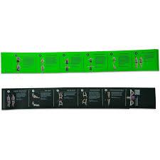 resistor strips walmart com