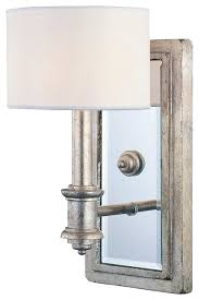 Outdoor Sconces Home Depot Sconce Sconces Definition Wall Sconce With Switch And Outlet