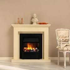 electric fireplace cambridge colonial dimplex replacement parts