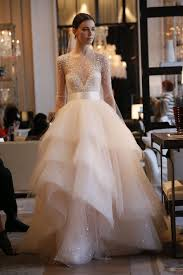 elie saab wedding dress price boho vestidos de novia a line scoop neck sleeves elie