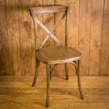 chair rentals san antonio cross back chair rental san antonio peerless events and tents
