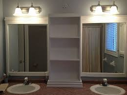 Bathroom Mirror Remodel by 106 Best Bathroom Ideas Images On Pinterest Bathroom Ideas Home