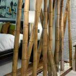 Bamboo Room Divider Divider Marvellous Bamboo Room Dividers Marvelous Bamboo Room