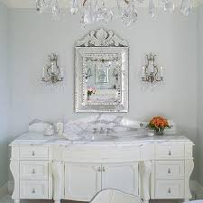 french bathroom vanity design ideas