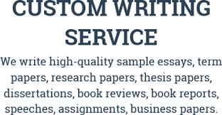 each member of our service team is highly qualified professional essay  writer who will provide you with the best quality works only