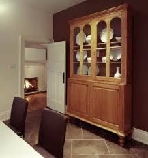 replacement glass for china cabinets lovetoknow