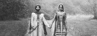 Wedding Photographers Seattle Seattle Photographer Wedding Engagement Indian U0026 Maternity