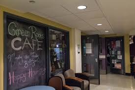 green roots cafe faces challenges to stay afloat vanguard
