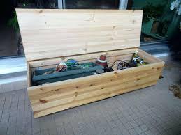fabriquer un canapé d angle convertable créer canapé concernant canape fabriquer