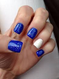 Nail Art Designs For New Years Eve Best 25 New Years Nail Designs Ideas On Pinterest New Years Eve