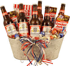 Gift Baskets Gift Basket Ideas
