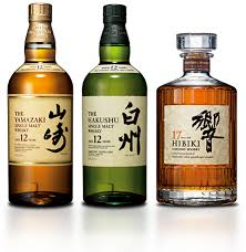 hibiki japanese harmony suntory whisky the drink suntory whisky lost in translation 2003