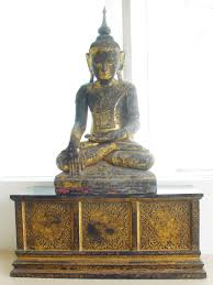 private collection sale of chinese burmese u0026 thai antiquities