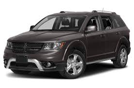 dodge crossroad 2017 2017 dodge journey crossroad 4dr all wheel drive specs and prices