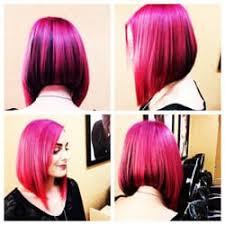 regis hair salon cut and color prices regis salon closed 107 photos 23 reviews hair salons 554