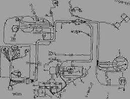 hd wallpapers motorola alternator wiring diagram john deere