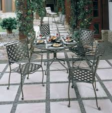 furniture outdoor seating sets clearance closeout patio