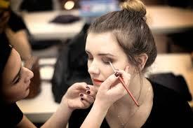 makeup school bay area gallery w academy of salon spa