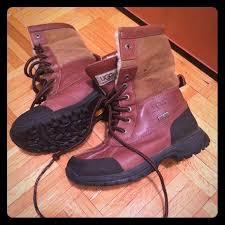 s ugg australia adirondack boots 88 ugg boots ugg adirondack boots from iggi posh