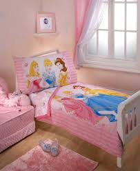 Bubble Guppies Toddler Bedding by Toddler Bed Sets For Girls Disney Princess Bedroom Set Girls