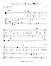 thanksgiving sheet music choral and vocal music kile smith composer