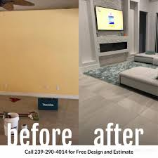 gallery advanced flooring and kitchens of swfl