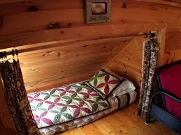 how sweet it is cabin near pigeon forge homeaway sevierville 1 bedroom with loft cozy nook with a view