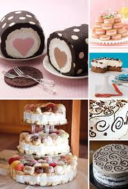 wedding cake near me inspiration wedding cake anyone me lovely