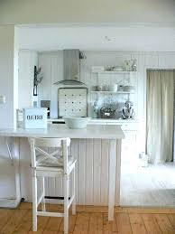 Shabby Chic Kitchen Design Ideas Cottage Shabby Chic Shabby Chic Decorating Ideas For A Baby Shower