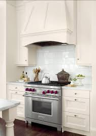 White Paint Kitchen Cabinets by Kitchen Wood Vent Hood Reviews In White Also White Paint Kitchen