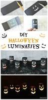halloween luminaries vikalpah october 2016