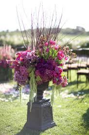 Amazing Flower Arrangements - 82 best floral fantasies images on pinterest flowers flower