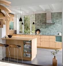 scandinavian kitchen designs kitchen kitchen small scandinavian design frightening images 98