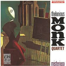 the monk who sold his mp3 amazon com misterioso thelonious monk mp3 downloads