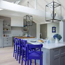 10 ways to use accessories to refresh a kitchen look ideal home
