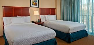 hunt valley md hotel embassy suites north hunt valley