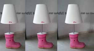 Lampe De Chevet Ado Fille by Comment Faire Une Lampe De Chevet Ezkrima Com