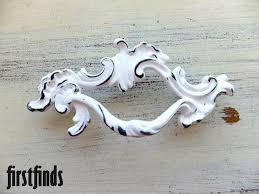 194 best firstfinds hardware store shabby chic handles images on