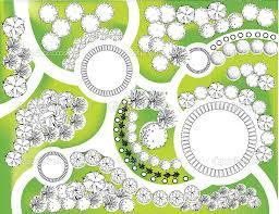 free garden plans home interior and exterior design garden