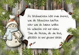 whatsapp weihnachtsgrüße lustige sprüche freeware de